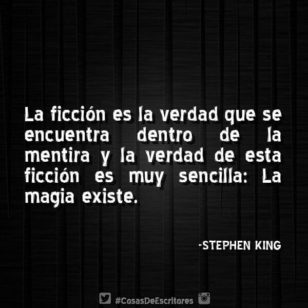 frases king1