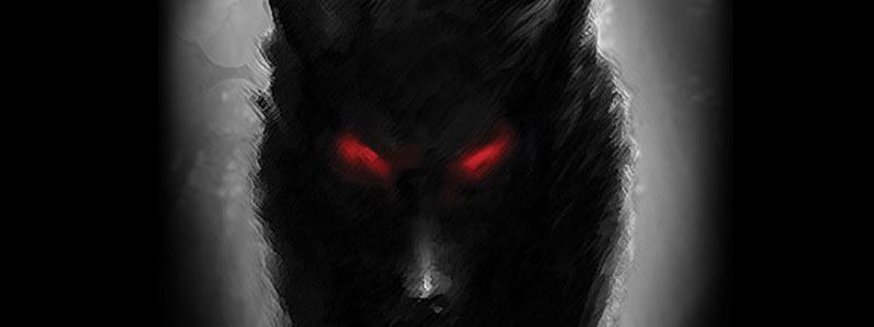 portas lobo-hombre