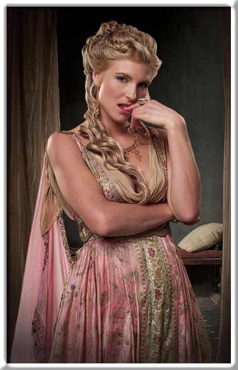 pers-ilithya