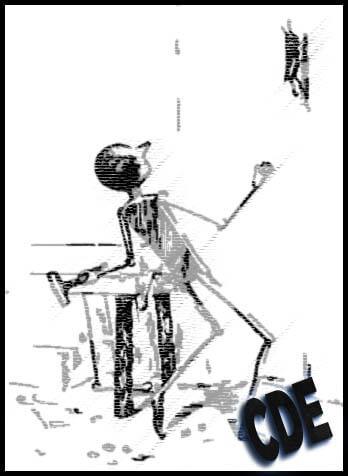 TheZash, The Zash, El Zash, Zash Denzel, Cosas de Escritores, CosasDeEscritores, Escritor Independiente, Escritores Independientes, Notas de escritoes, Consejos para escritotes, Escritores, Escritor, Lectura, Leer es Sexy, LeerEsSexy, La verdadera historia, Historia de terror, Terror, Pinocho, La verdadera historia de pinocho, La verdadera y oscura historia de pinocho