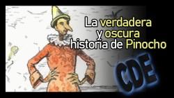 Porta-notas-fb-Pinocho