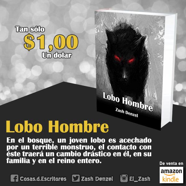 Anuncio-LoboHombre01