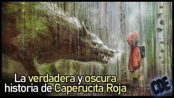 Porta-notas-fb-Caperuza